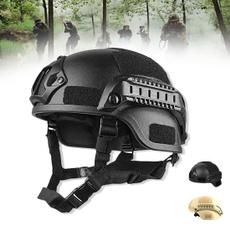 Helmet, C, facehelmet, airsofthelmet