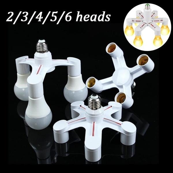 bulbadapter, lampconvertersocket, lampholderadapter, bulbholderconnector