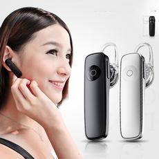 Mini, Microphone, Earphone, Samsung