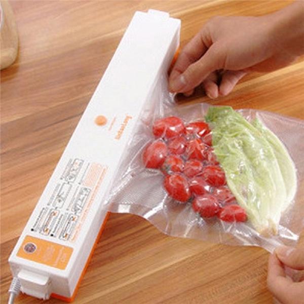 sealer, foodvacuumsealer, Electric, foodsealclip