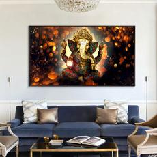 canvasart, Wall Art, canvaspainting, abstractart