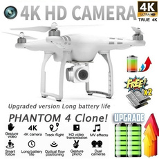 Quadcopter, Remote Controls, Keys, Camera