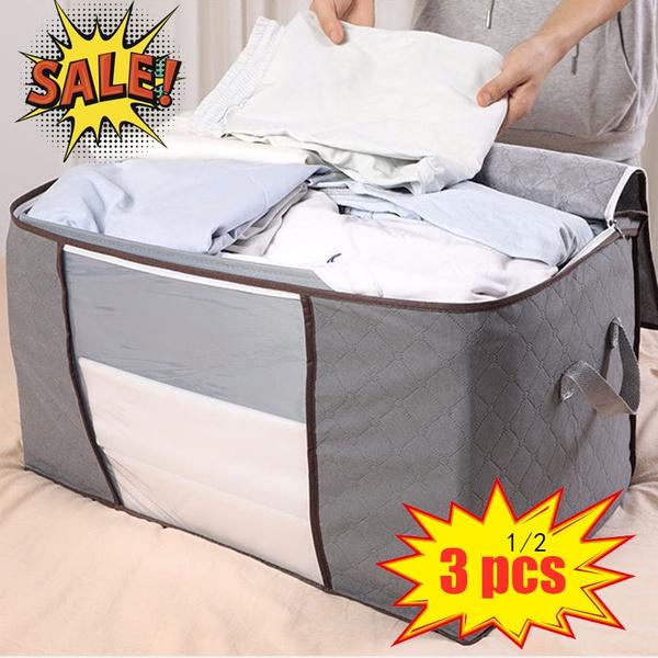case, Box, Fashion, storagepouch