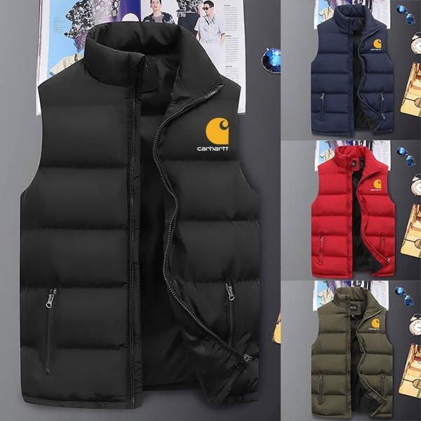 menswaistcoat, Vest, vestcoat, Winter