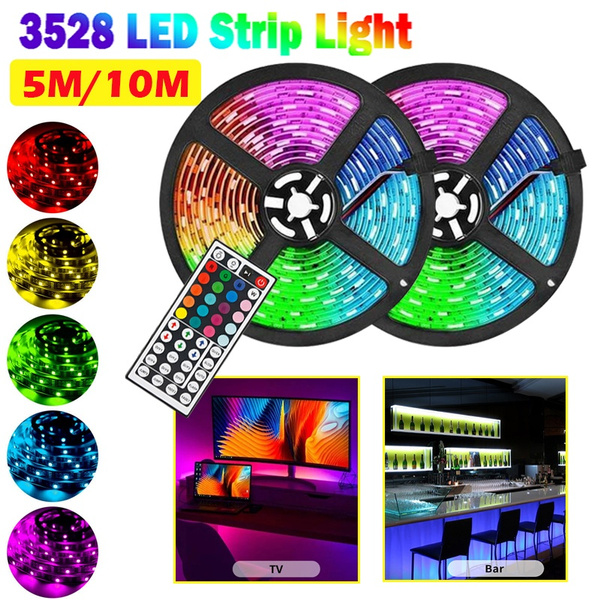 led, Wedding Accessories, Indoor, Kitchen Accessories