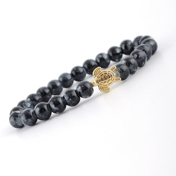 Turtle, popularjewelry, goldenturtle, Bracelet