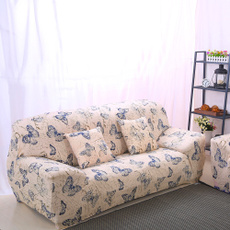 butterfly, loveseat, couchcover, armchair