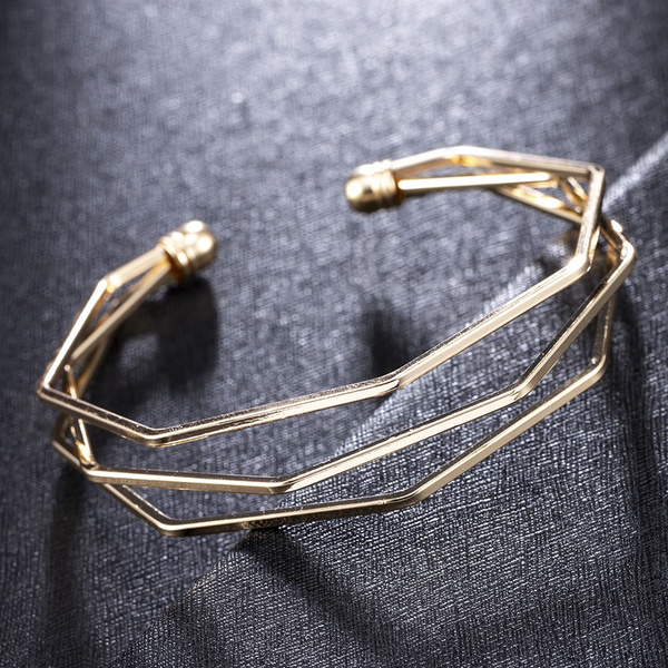 Charm Bracelet, Arrow, Fashion, Jewelry