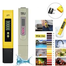 phmeter, tester, tdsmeter, phtesterdigital