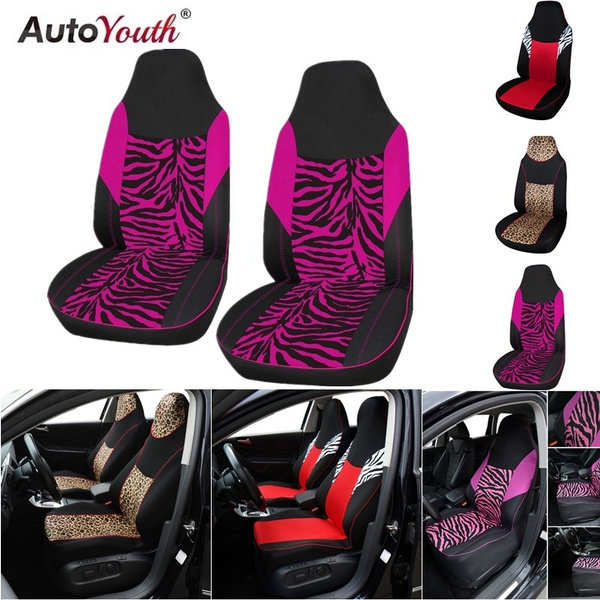 carseatcover, Animal, Cars, Auto Accessories