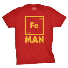Funny, Funny T Shirt, avenger, graphic tee