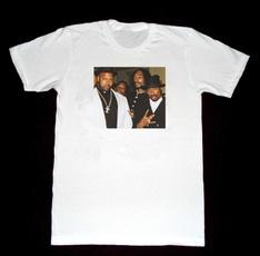 Fashion, mensshortsleevetshirt, fitnesstshirt, blackcottontshirt