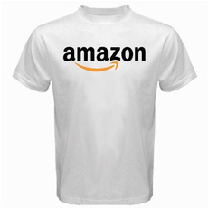 Funny T Shirt, Shirt, cottontshirtman, mensshortsleeve