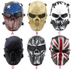 Halloween Costume, Cosplay, skull, máscaradodiadasbruxa