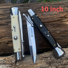 pocketknife, assistedopenknife, Hunting, Folding Knives