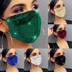 Polyester, Sport, dustmask, activatedcarbon