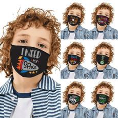 cutemask, washablerecyclable, dustproofmask, childrenmask