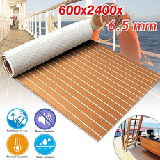 boatcarpet, Marine, Sporting Goods, nonskid
