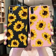 huaweipsmart2020case, case, samsungs10case, iphone 5