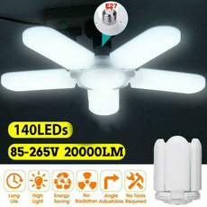 garagechandelier, Flying, ceilinglamp, workshoplamp