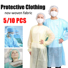 gowns, medicalclothing, surgicalgown, Fashion