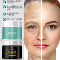 hyaluronicacidcream, Anti-Aging Products, wrinkleremoval, fineline