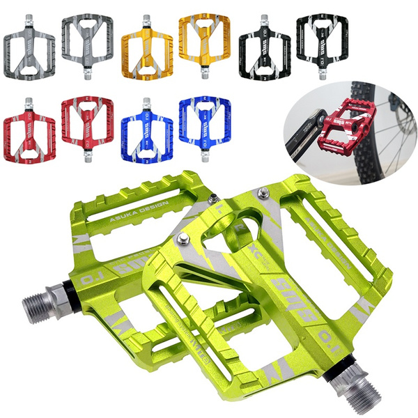 bicyclepedal, roadbikespedal, Bicycle, Aluminum