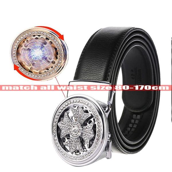 Waist, Fashion Accessory, Leather belt, mens belt
