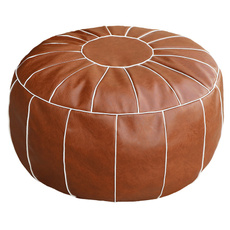 moroccancushioncover, bedroomdecor, Bags, poufchair