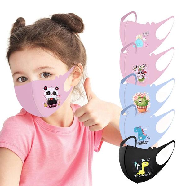 antifogmask, babymask, washablemask, Masks