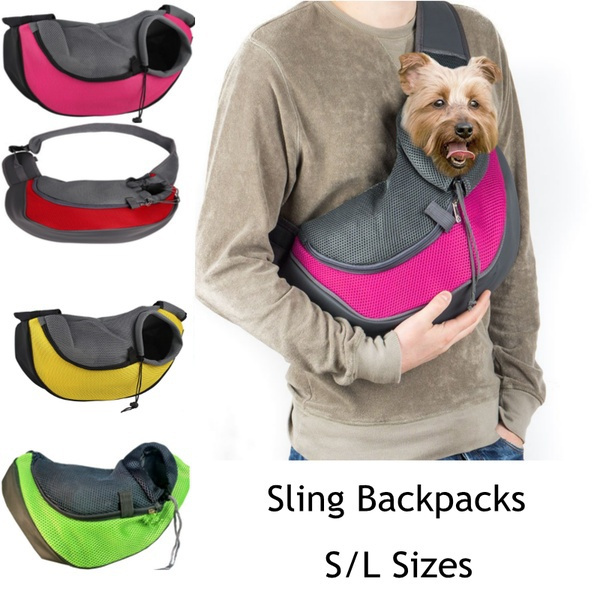 Outdoor, portable, Sling, Breathable