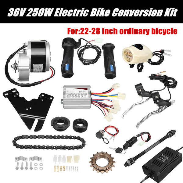 electricbike, Bicycle, Electric, vehicleaccessorie