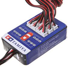 rctamiya12ledlight, lights, led, 12ledlightingsystemkit