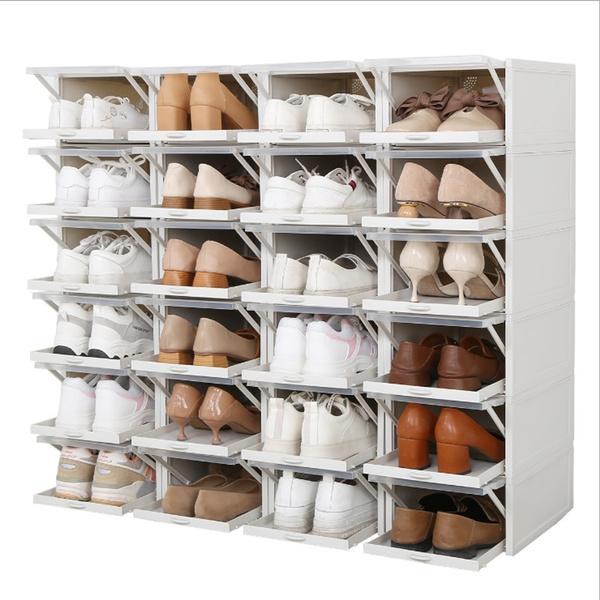 Box, Cover, Storage, Plastic