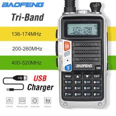 uv, baofeng, powerful, walkietalkie