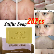 eczematreatment, treatmentsoap, bathsoap, fungusremover
