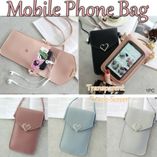 cardpackage, Touch Screen, cellphone, Gifts