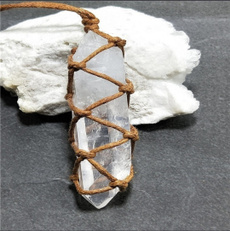 Natural, Jewelry, whitecrystal, Color