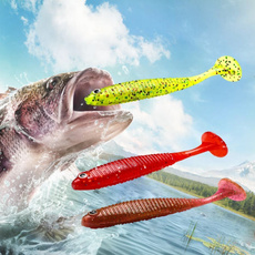 boatingfishing, Bass, fishingrod, Ourdoor Sport