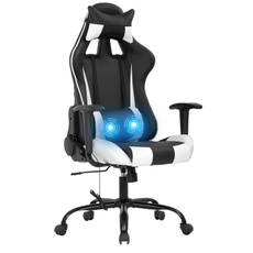 swivel, gamingchair, Office, leather
