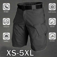 tacticalshort, Fashion, casualshortsmen, Combat