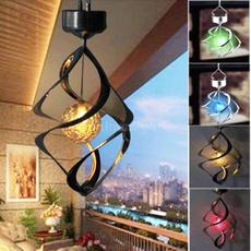 hangingsolarlight, Lighting, Outdoor, solargardenlight