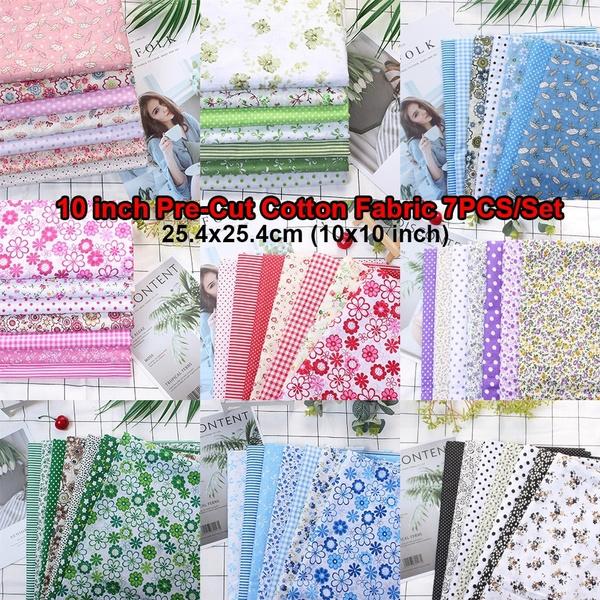fabricandsewingsupplie, babyquiltfabric, Knitting, Quilting