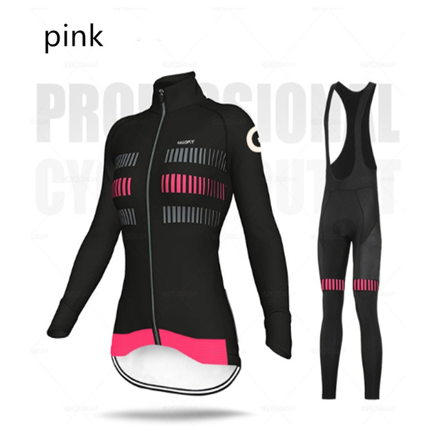 Fashion, Cycling, estrada, Sleeve
