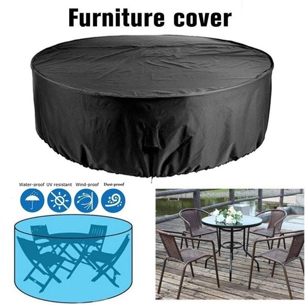 case, Outdoor, furniturecover, gardencover