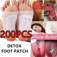 slimweightpatche, footswelling, improvesleep, Healthy