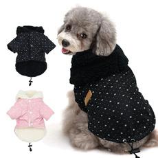 Clothes, dogjacketcoat, dogcostumecoat, Winter
