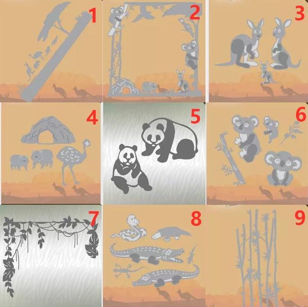 papercarddecoration, art, diesscrapbooking, metalcuttingdie