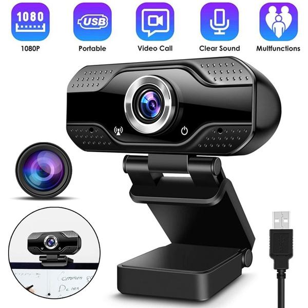 Webcams, usbcamera, Sensors, Computers