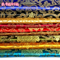 silkyfabric, Quilting, Chinese, embroideryfabric